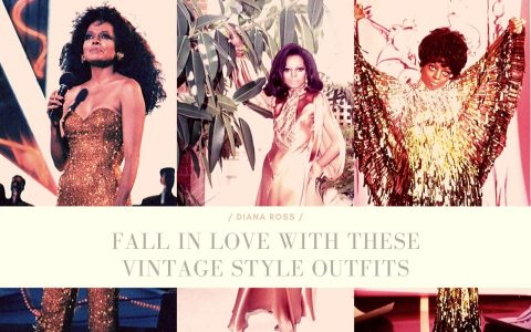 Vintage Style: Get Inspired By This Incredible Diana Ross OutfitsVintage Style: Get Inspired By This Incredible Diana Ross Outfits vintage style Vintage Style: Get Inspired By This Incredible Diana Ross Outfits Design sem nome 1 480x300