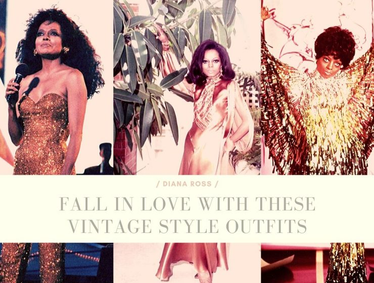 Vintage Style: Get Inspired By This Incredible Diana Ross OutfitsVintage Style: Get Inspired By This Incredible Diana Ross Outfits vintage style Vintage Style: Get Inspired By This Incredible Diana Ross Outfits Design sem nome 1 740x560