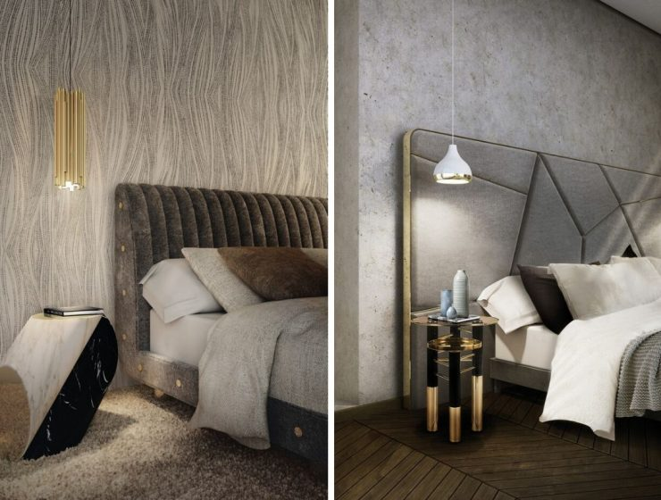 Bedroom Decor: Discover How to Make Your Bedroom Look More Luxurious bedroom decor Bedroom Decor: Discover How to Make Your Bedroom Look More Luxurious Design sem nome 2 1 740x560