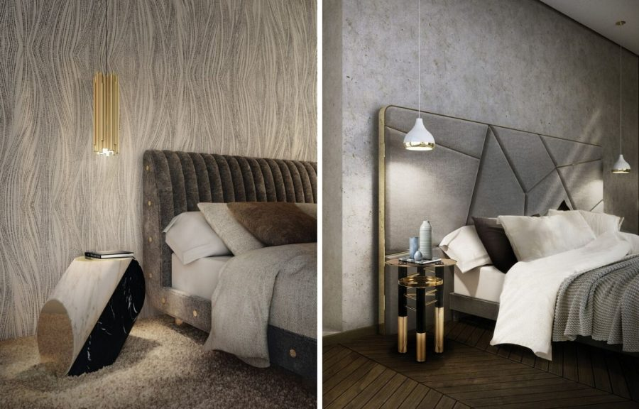 Bedroom Decor: Discover How to Make Your Bedroom Look More Luxurious bedroom decor Bedroom Decor: Discover How to Make Your Bedroom Look More Luxurious Design sem nome 2 1 900x576  Homepage Design sem nome 2 1 900x576