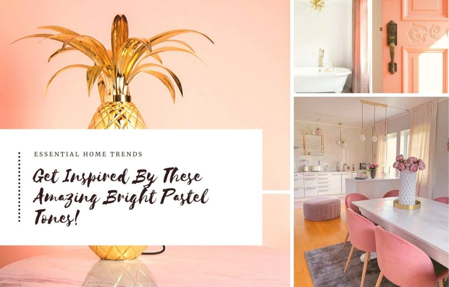 Candy Colours: Get Inspired By These Amazing Bright Pastel Tones candy colours Candy Colours: Get Inspired By These Amazing Bright Pastel Tones ESSENTIAL HOME TRENDS 900x576  Homepage ESSENTIAL HOME TRENDS 900x576
