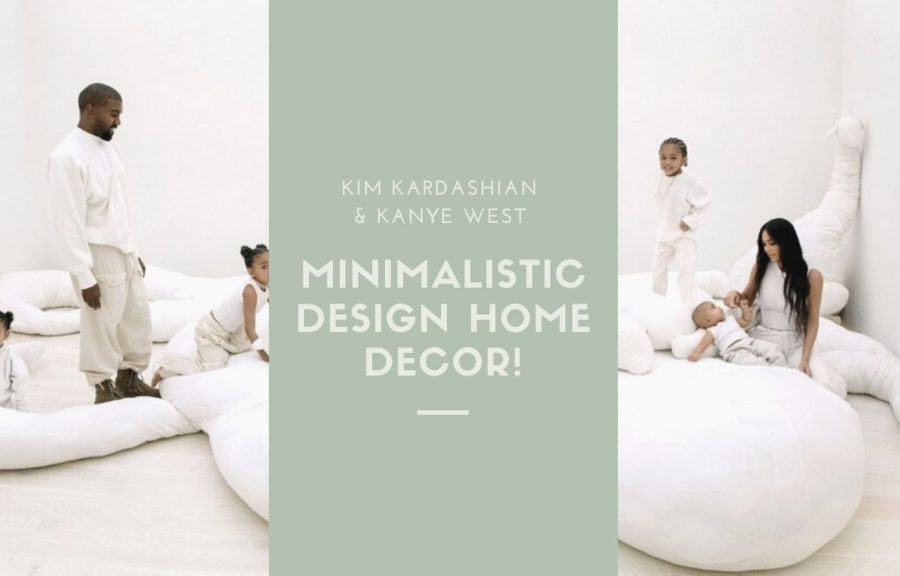 Get Inside Kanye West & Kim Kardashian's Minimalist Design Home Decor kim kardashian Get Inside Kim Kardashian & Kanye West's Minimalist Design Home Decor Get Inside Kanye West Kim Kardashians Minimalist Design Home Decor CAPA 900x576  Homepage Get Inside Kanye West Kim Kardashians Minimalist Design Home Decor CAPA 900x576