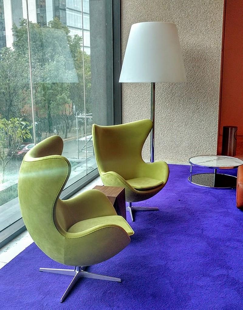IHO Espacios Presents The Ultimate Office Design Ideas! (CHECK IT OUT) iho espacios IHO Espacios Presents The Ultimate Office Design Ideas! (CHECK IT OUT) IHO Espacios Presents The Ultimate Office Design Ideas CHECK IT OUT 1