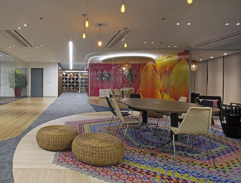 IHO Espacios Presents The Ultimate Office Design Ideas! (CHECK IT OUT) iho espacios IHO Espacios Presents The Ultimate Office Design Ideas! (CHECK IT OUT) IHO Espacios Presents The Ultimate Office Design Ideas CHECK IT OUT 2