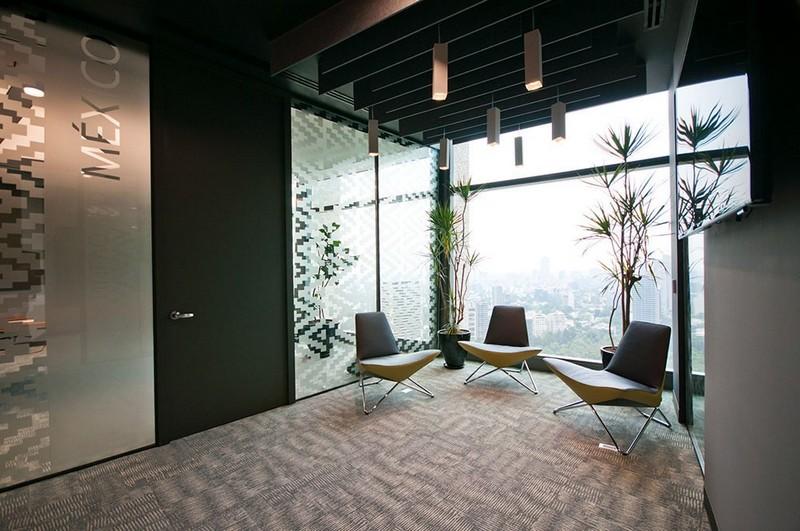 IHO Espacios Presents The Ultimate Office Design Ideas! (CHECK IT OUT) iho espacios IHO Espacios Presents The Ultimate Office Design Ideas! (CHECK IT OUT) IHO Espacios Presents The Ultimate Office Design Ideas CHECK IT OUT 5