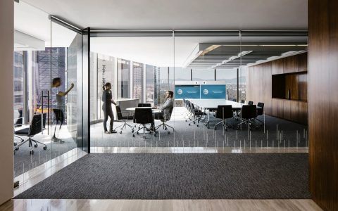IHO Espacios Presents The Ultimate Office Design Ideas! (CHECK IT OUT) iho espacios IHO Espacios Presents The Ultimate Office Design Ideas! (CHECK IT OUT) IHO Espacios Presents The Ultimate Office Design Ideas CHECK IT OUTcapa 480x300