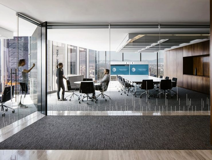 IHO Espacios Presents The Ultimate Office Design Ideas! (CHECK IT OUT) iho espacios IHO Espacios Presents The Ultimate Office Design Ideas! (CHECK IT OUT) IHO Espacios Presents The Ultimate Office Design Ideas CHECK IT OUTcapa 740x560