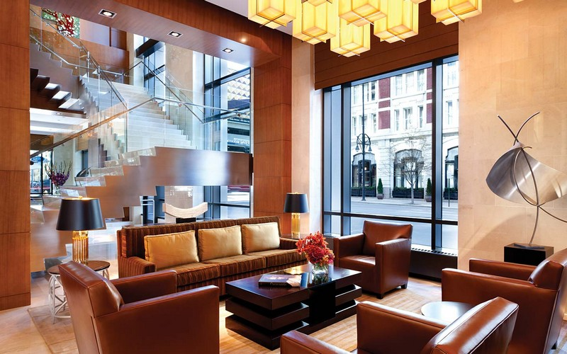 See Bilkey LLinas Design Top Luxury Hospitality Projects! bilkey llinas design See Bilkey LLinas Design Top Luxury Hospitality Projects! See Bilkey Llinas Design Top Luxury Hospitality Projects 2
