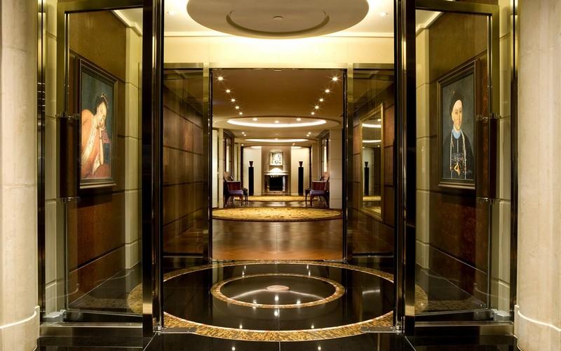 See Bilkey LLinas Design Top Luxury Hospitality Projects! bilkey llinas design See Bilkey LLinas Design Top Luxury Hospitality Projects! See Bilkey Llinas Design Top Luxury Hospitality Projects 3