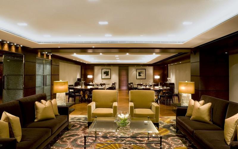 See Bilkey LLinas Design Top Luxury Hospitality Projects! bilkey llinas design See Bilkey LLinas Design Top Luxury Hospitality Projects! See Bilkey Llinas Design Top Luxury Hospitality Projects 4