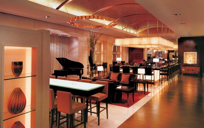See Bilkey LLinas Design Top Luxury Hospitality Projects! bilkey llinas design See Bilkey LLinas Design Top Luxury Hospitality Projects! See Bilkey Llinas Design Top Luxury Hospitality Projects 5
