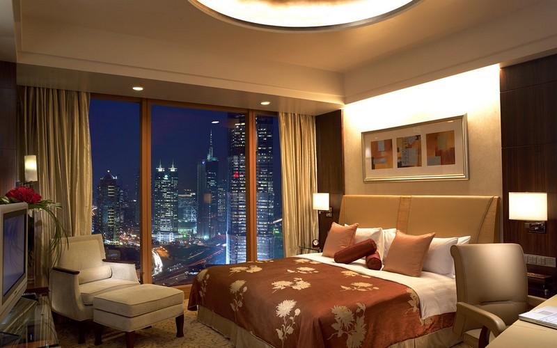 See Bilkey LLinas Design Top Luxury Hospitality Projects! bilkey llinas design See Bilkey LLinas Design Top Luxury Hospitality Projects! See Bilkey Llinas Design Top Luxury Hospitality Projects 6 1