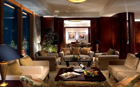 See Bilkey LLinas Design Top Luxury Hospitality Projects! bilkey llinas design See Bilkey LLinas Design Top Luxury Hospitality Projects! See Bilkey Llinas Design Top Luxury Hospitality Projects capa 480x300