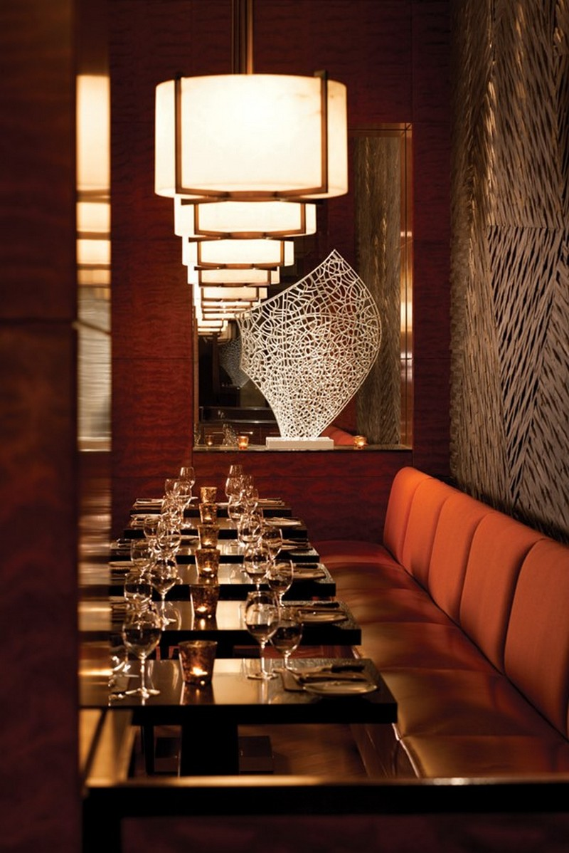 See Bilkey LLinas Design Top Luxury Hospitality Projects! bilkey llinas design See Bilkey LLinas Design Top Luxury Hospitality Projects! See Bilkey Llinas Design Top Luxury Hospitality Projects