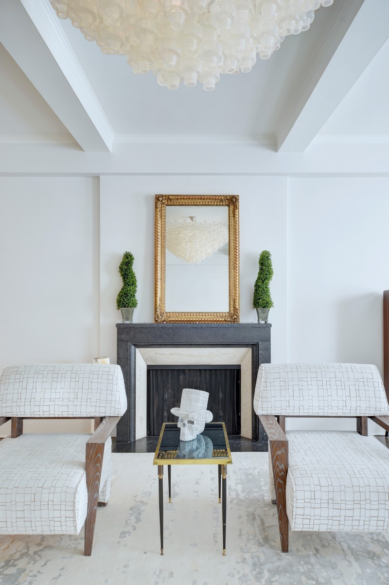 Lori Margolis: Discover Her Unique Vintage Interior Design Project! lori margolis Lori Margolis: Discover Her Unique Vintage Interior Design Project! See Lori Margolis Unique Vintage Interior Design Projects 3
