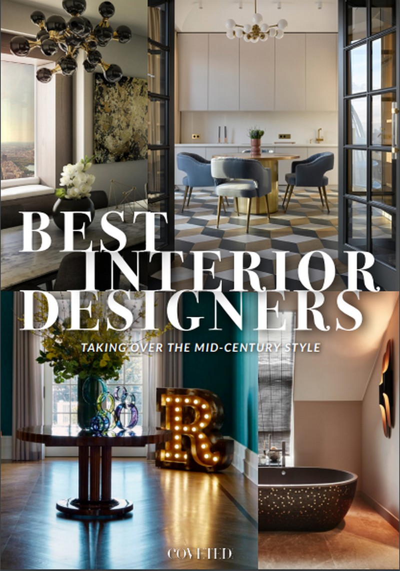 See Which Best Interior Designers Are Taking Over The Mid-Century Style! best interior designers See Which Best Interior Designers Are Taking Over The Mid-Century Style! See Which Best Interior Designers Are Taking Over The Mid Century Style 2