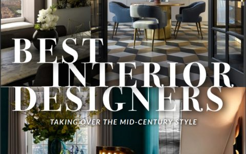 See Which Best Interior Designers Are Taking Over The Mid-Century Style! best interior designers See Which Best Interior Designers Are Taking Over The Mid-Century Style! See Which Best Interior Designers Are Taking Over The Mid Century Style capa 480x300