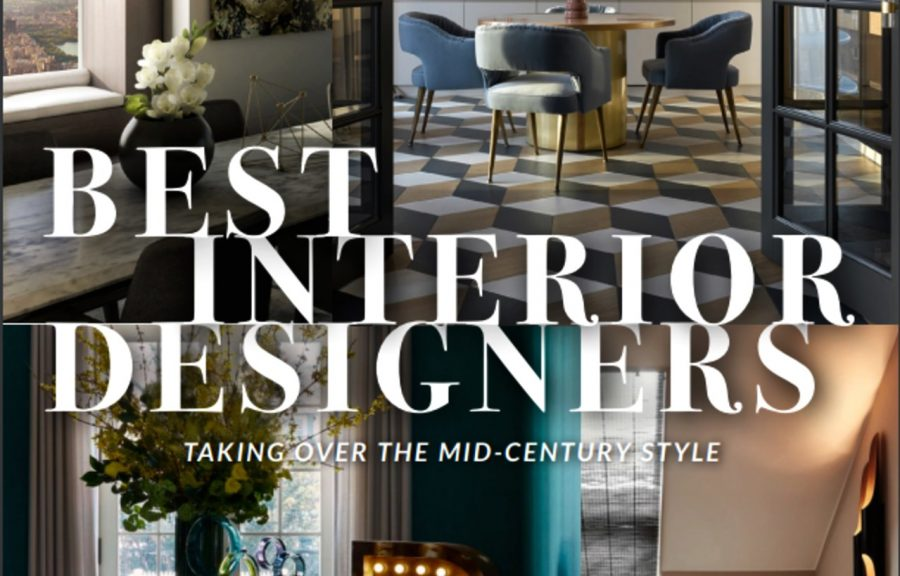 See Which Best Interior Designers Are Taking Over The Mid-Century Style! best interior designers See Which Best Interior Designers Are Taking Over The Mid-Century Style! See Which Best Interior Designers Are Taking Over The Mid Century Style capa 900x576  Homepage See Which Best Interior Designers Are Taking Over The Mid Century Style capa 900x576