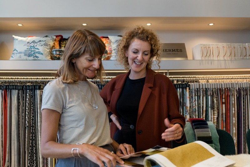 These Are The Italian Thinkers Behind The New Mid-Century Collections mid-century collection These Are The Italian Thinkers Behind The New Mid-Century Collections These Are The Italian Thinkers Behind The New Mid Century Collections