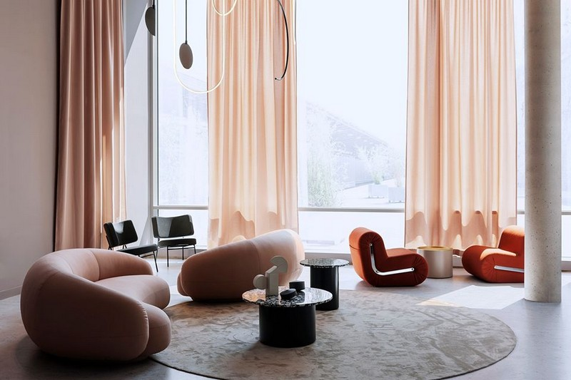 Why Studiopepe Is One Of The Best Interior Designers In Italy? (FIND OUT HERE) studiopepe Why Studiopepe Is One Of The Best Interior Designers In Italy? (FIND OUT HERE) Why Studiopepe Is One Of The Best Interior Designers In Italy FIND OUT HERE 1