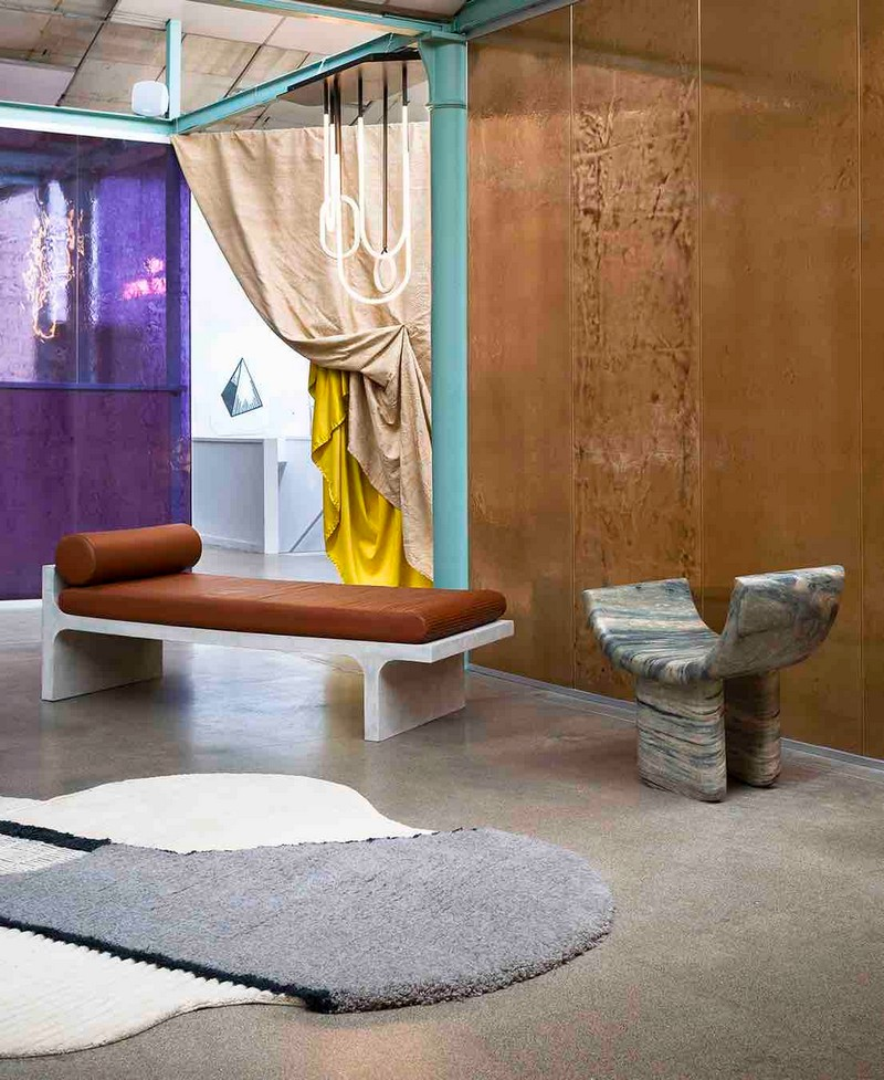 Why Studiopepe Is One Of The Best Interior Designers In Italy? (FIND OUT HERE) studiopepe Why Studiopepe Is One Of The Best Interior Designers In Italy? (FIND OUT HERE) Why Studiopepe Is One Of The Best Interior Designers In Italy FIND OUT HERE 4