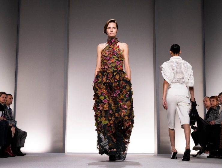Spring Trends 2020: Discover The Best Fashion Inspired Trends! spring trends 2020 Spring Trends 2020: Discover  The Best Fashion Inspired Trends! capa 3 740x560