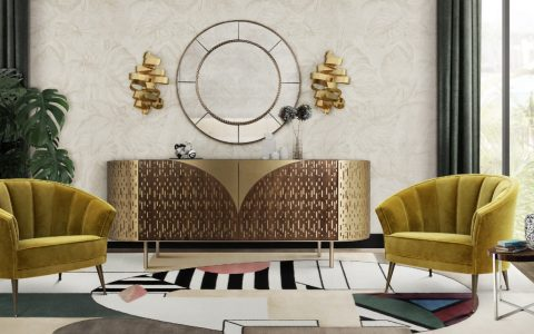 Colour Trend Report: Spring Colour Trends You Must Use in 2020 colour trend report Colour Trend Report: Spring Colour Trends You Must Use in 2020 capa escolhida 480x300
