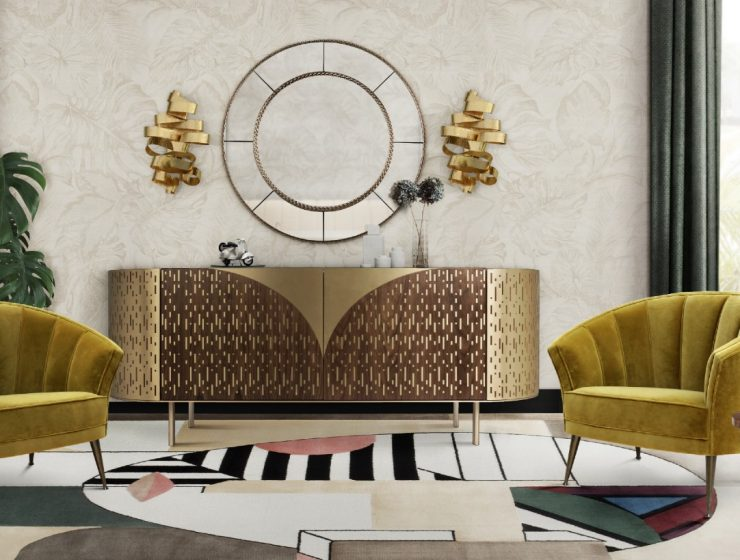 Colour Trend Report: Spring Colour Trends You Must Use in 2020 colour trend report Colour Trend Report: Spring Colour Trends You Must Use in 2020 capa escolhida 740x560