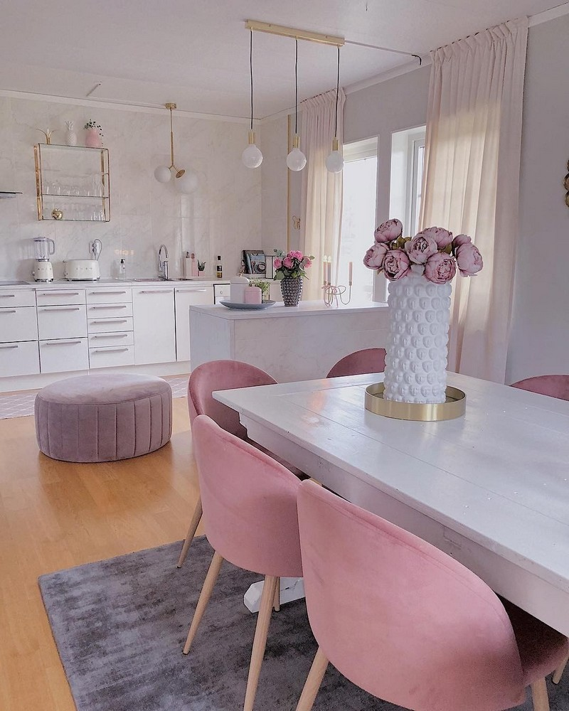 Candy Colours: Get Inspired By These Amazing Bright Pastel Tones candy colours Candy Colours: Get Inspired By These Amazing Bright Pastel Tones cozinha