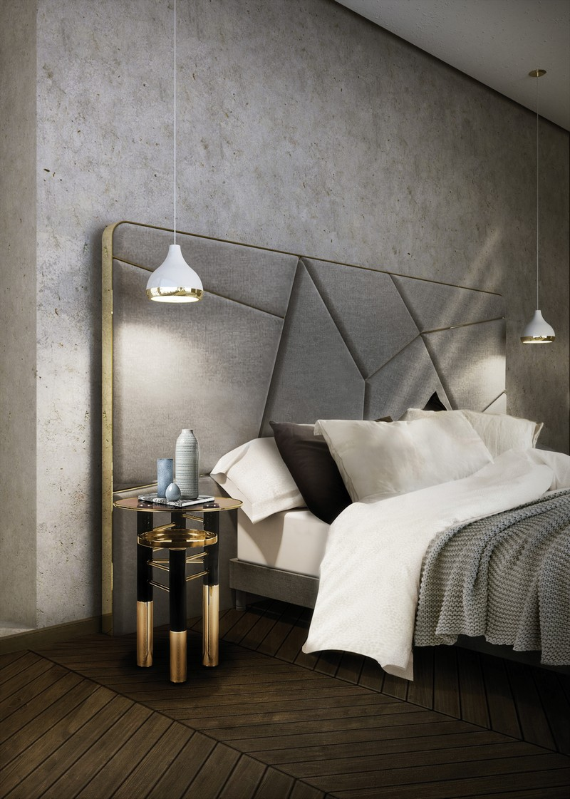 Bedroom Decor: Discover How to Make Your Bedroom Look More Luxurious bedroom decor Bedroom Decor: Discover How to Make Your Bedroom Look More Luxurious light