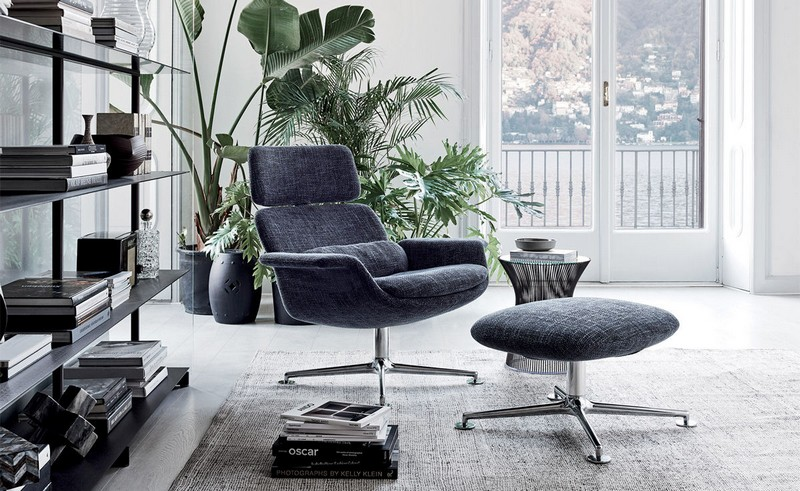 25 Mind-Blowing Furniture Design Ideas For Your Home Office Project! furniture design 25 Mind-Blowing Furniture Design Ideas For Your Home Office Project! 25 Mind Blowing Furniture Design Ideas For Your Home Office Project 4