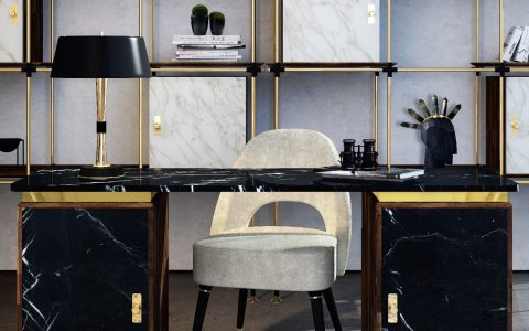25 Mind-Blowing Furniture Design Ideas For Your Home Office Project! furniture design 25 Mind-Blowing Furniture Design Ideas For Your Home Office Project! 25 Mind Blowing Furniture Design Ideas For Your Home Office Project capa 480x300