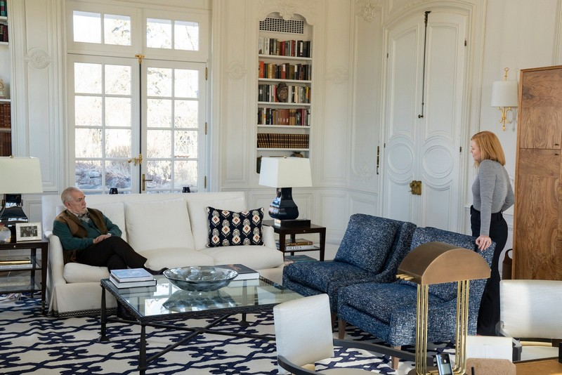 Get Your Mid-Century Design Inspiration On Top With These 3 TV Hits mid-century design inspiration Get Your Mid-Century Design Inspiration On Top With These 3 TV Hits 3 Netflix Hits To Get Your Mid Century Design Inspiration Going 3