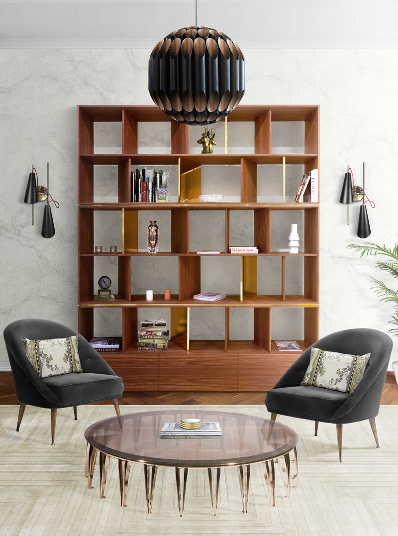 Get Your Mid-Century Design Inspiration On Top With These 3 TV Hits mid-century design inspiration Get Your Mid-Century Design Inspiration On Top With These 3 TV Hits 3 Netflix Hits To Get Your Mid Century Design Inspiration Going 4