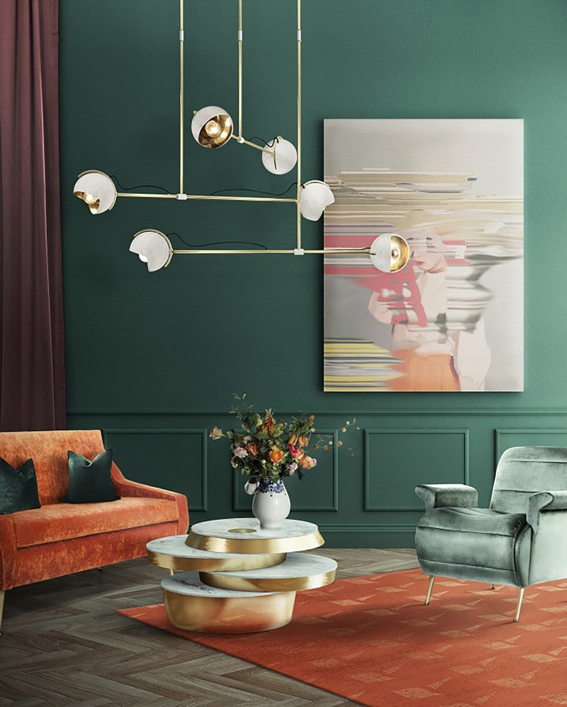 Get Your Mid-Century Design Inspiration On Top With These 3 TV Hits mid-century design inspiration Get Your Mid-Century Design Inspiration On Top With These 3 TV Hits 3 Netflix Hits To Get Your Mid Century Design Inspiration Going 6