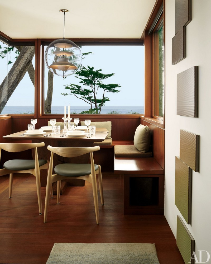 3 Tips To Decorate Your Mid-Century Dining Room Design Like A Pro mid-century dining room design 3 Tips To Decorate Your Mid-Century Dining Room Design Like A Pro 3 Tips To Decorate Your Mid Century Dining Room Design Like A Pro 1