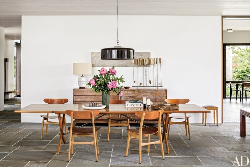 3 Tips To Decorate Your Mid-Century Dining Room Design Like A Pro mid-century dining room design 3 Tips To Decorate Your Mid-Century Dining Room Design Like A Pro 3 Tips To Decorate Your Mid Century Dining Room Design Like A Pro 4