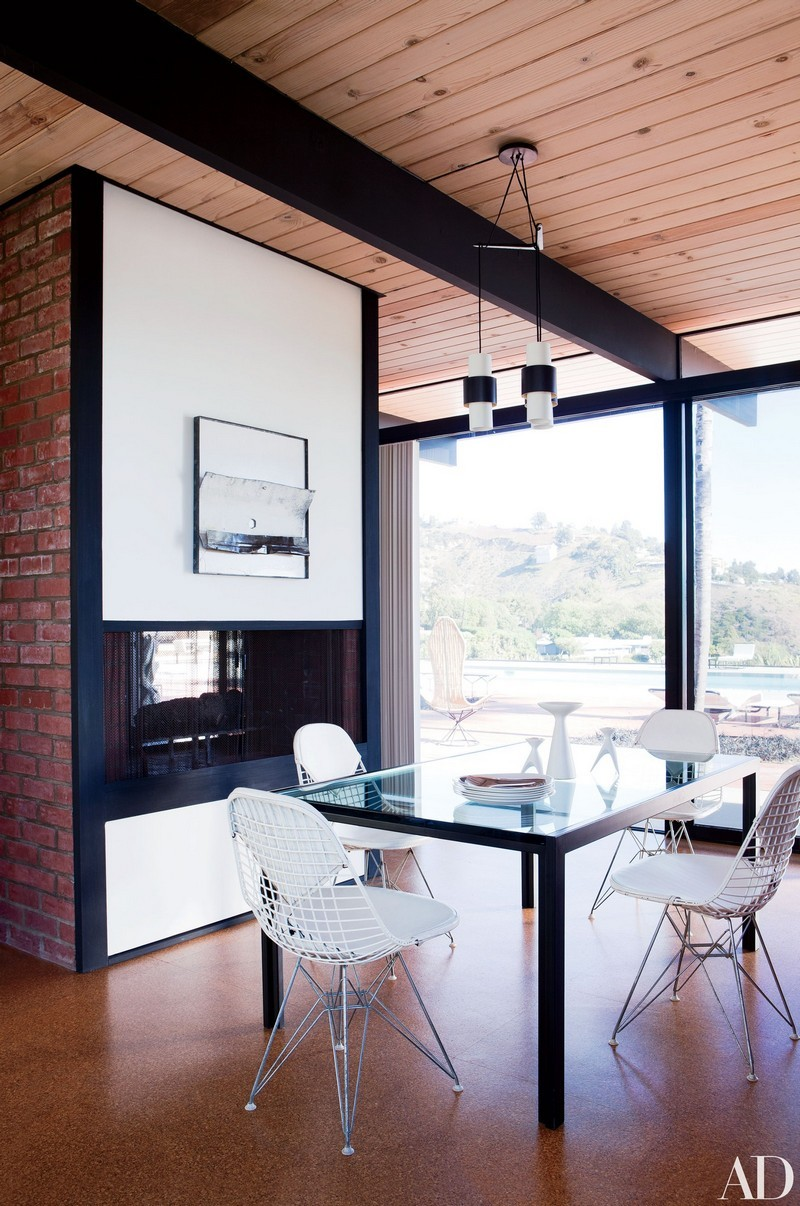 3 Tips To Decorate Your Mid-Century Dining Room Design Like A Pro mid-century dining room design 3 Tips To Decorate Your Mid-Century Dining Room Design Like A Pro 3 Tips To Decorate Your Mid Century Dining Room Design Like A Pro 6