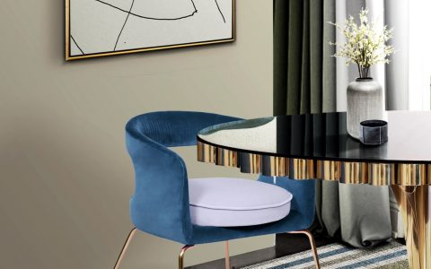 3 Tips To Decorate Your Mid-Century Dining Room Design Like A Pro mid-century dining room design 3 Tips To Decorate Your Mid-Century Dining Room Design Like A Pro 3 Tips To Decorate Your Mid Century Dining Room Design Like A Pro capa 480x300