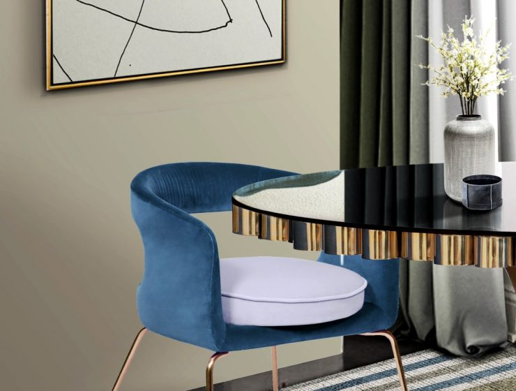 3 Tips To Decorate Your Mid-Century Dining Room Design Like A Pro mid-century dining room design 3 Tips To Decorate Your Mid-Century Dining Room Design Like A Pro 3 Tips To Decorate Your Mid Century Dining Room Design Like A Pro capa 740x560