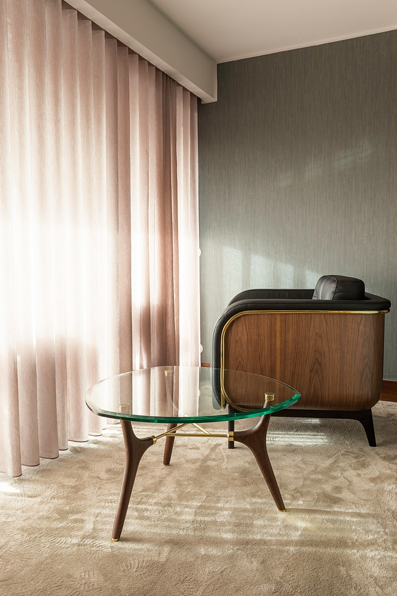 3 Tricks To Turn Your Bedroom Design Into A Mid-Century Paradise! bedroom design 3 Tricks To Turn Your Bedroom Design Into A Mid-Century Paradise! 3 Tricks To Turn Your Bedroom Design Into A Mid Century Paradise 5