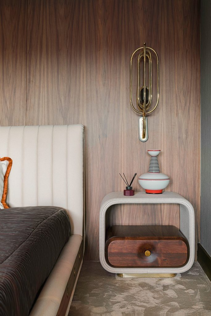 3 Tricks To Turn Your Bedroom Design Into A Mid-Century Paradise! bedroom design 3 Tricks To Turn Your Bedroom Design Into A Mid-Century Paradise! 3 Tricks To Turn Your Bedroom Design Into A Mid Century Paradise 683x1024