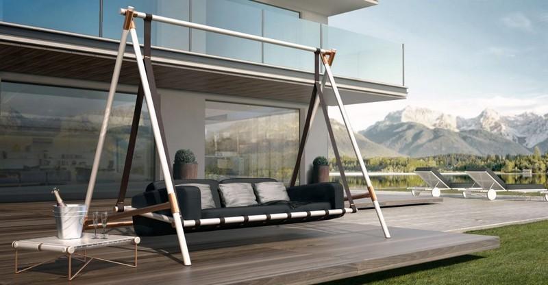 Fabulous Outdoor Decor Ideas To Spice Up Your Balcony Or Garden! outdoor decor Fabulous Outdoor Decor Ideas To Spice Up Your Balcony Or Garden! Fabulous Outdoor Decor Ideas To Spice Up Your Balcony Or Garden 2