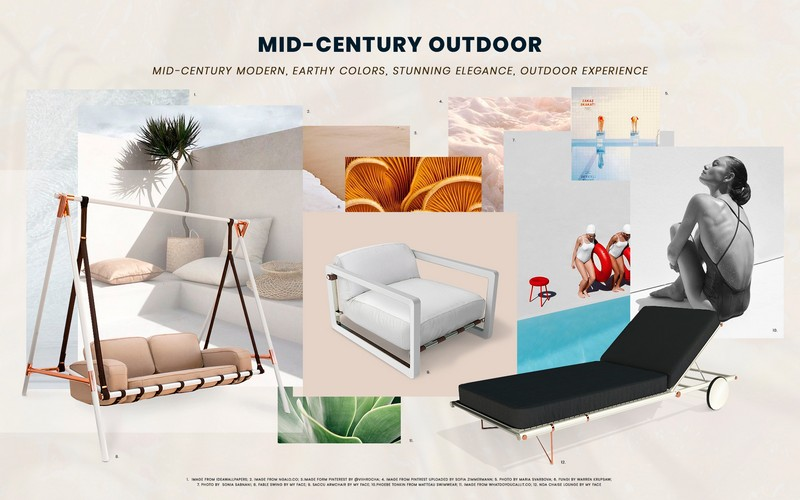 Fabulous Outdoor Decor Ideas To Spice Up Your Balcony Or Garden! outdoor decor Fabulous Outdoor Decor Ideas To Spice Up Your Balcony Or Garden! Fabulous Outdoor Decor Ideas To Spice Up Your Balcony Or Garden
