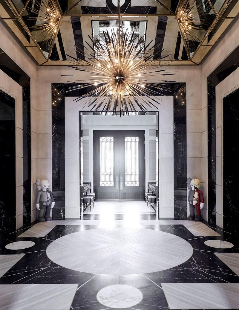 Get Inside Drake's Extrevegant Luxury Manor House In Toronto drake Get Inside Drake's Extrevegant Luxury Manor House In Toronto Get Inside Drakes Extrevegant Luxury Manor House In Toronto
