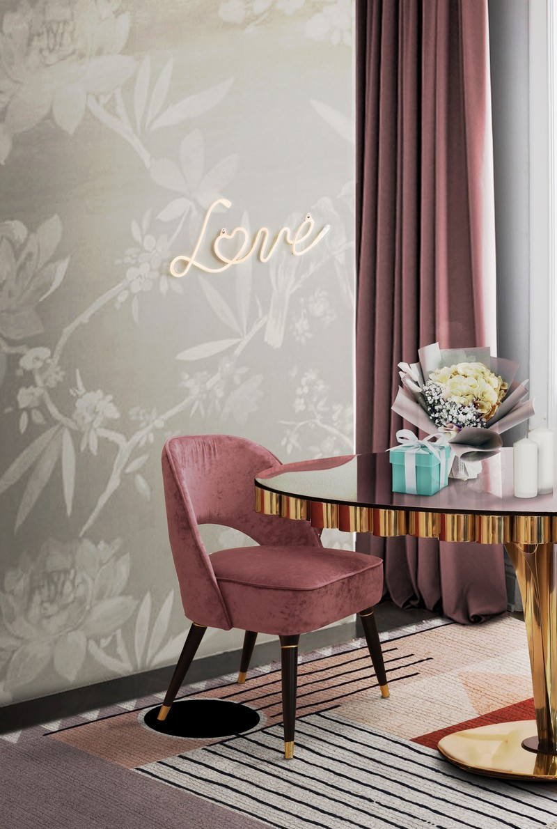 Get Ready For Mother's Day With The Best Interior Design Ideas! mother's day Get Ready For Mother's Day With The Best Interior Design Ideas! Get Ready For Mothers Day With The Best Interior Design Ideas 2