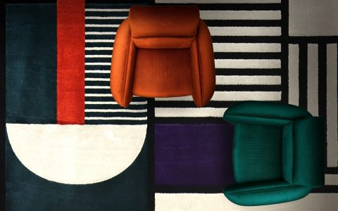 Get Your Mid-Century Design Inspiration On Top With These 3 TV Hits mid-century design inspiration Get Your Mid-Century Design Inspiration On Top With These 3 TV Hits Get Your Mid Century Design Inspiration On Top With These 3 TV Hits capa 480x300