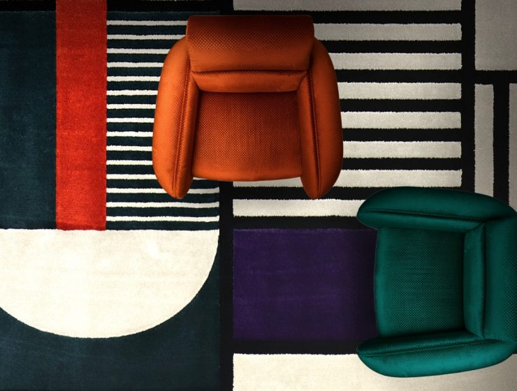 Get Your Mid-Century Design Inspiration On Top With These 3 TV Hits mid-century design inspiration Get Your Mid-Century Design Inspiration On Top With These 3 TV Hits Get Your Mid Century Design Inspiration On Top With These 3 TV Hits capa 740x560