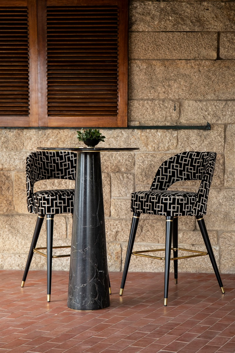 How To Create A Trendy Outdoor Bar Design In 5 Simple Steps (SEE MORE) outdoor bar design How To Create A Trendy Outdoor Bar Design In 5 Simple Steps (SEE MORE) How To Create A Trendy Outdoor Bar Design In 5 Simple Steps SEE MORE 2