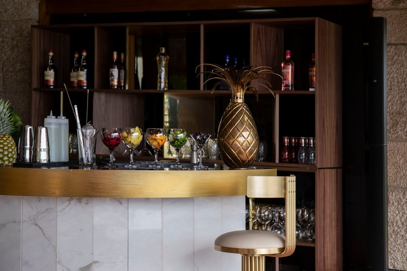 How To Create A Trendy Outdoor Bar Design In 5 Simple Steps (SEE MORE) outdoor bar design How To Create A Trendy Outdoor Bar Design In 5 Simple Steps (SEE MORE) How To Create A Trendy Outdoor Bar Design In 5 Simple Steps SEE MORE 5